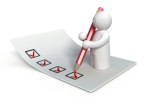 Remote Access Survey