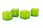 2011 Security Resolutions