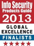 InfoSec 2013